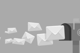 Bulk email marketing tips