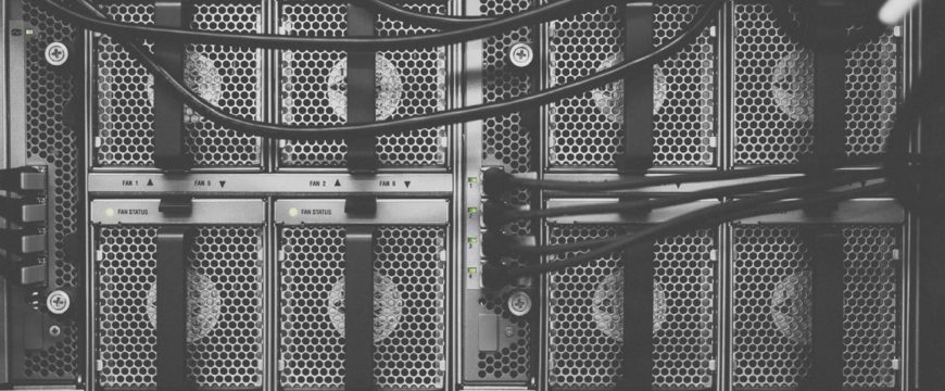 best-wordpress-hosting-servers