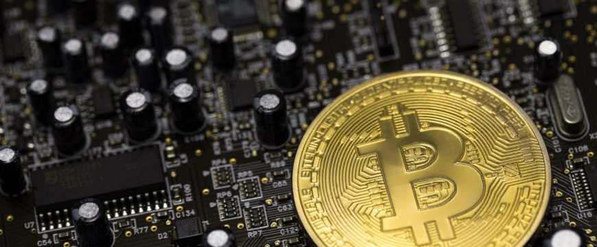 bitcoin-motherboard