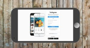 instagram marketing campaign