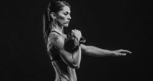 pre workout supplements online