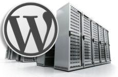 managed-wp-hosting