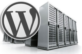 managed-wp-hosting