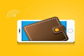 mobile bill reimbursement