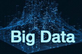 Big Data for current Marketers