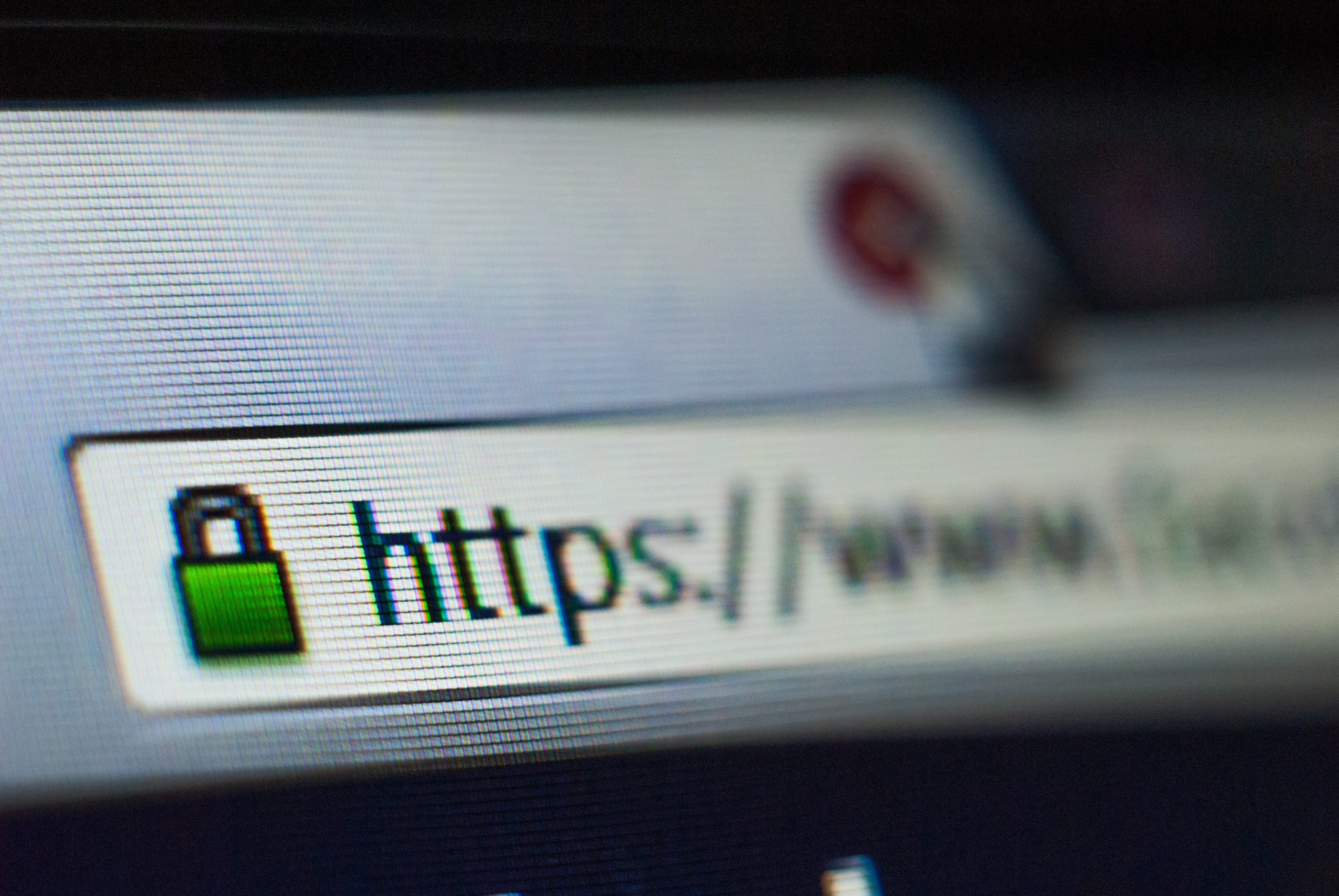 Why ssl certificate is so important for your website business hours 1betcityfo Image collections