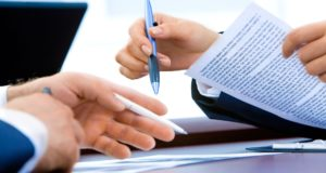Professional SOP Writing Services