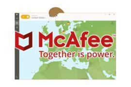 mcafee-tunnelbear