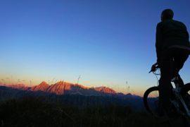 Reasons to Ride a E-Bike