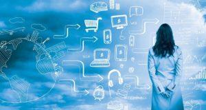 cloud hosting india
