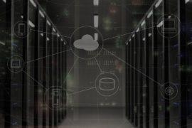 Cloud Network Service
