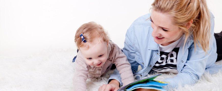 Child Insurance