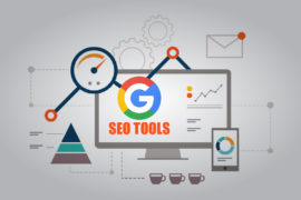 Top-Free-Google-SEO-Tools-Every-SEO-Professional-Must-Use