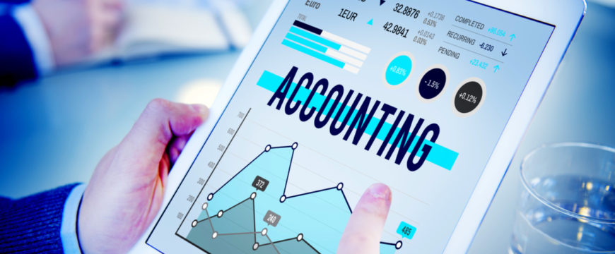 accounting-software-for-your-business