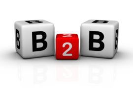 How the Brand Story Strategy Can Help Your B2B Business Grow in Value
