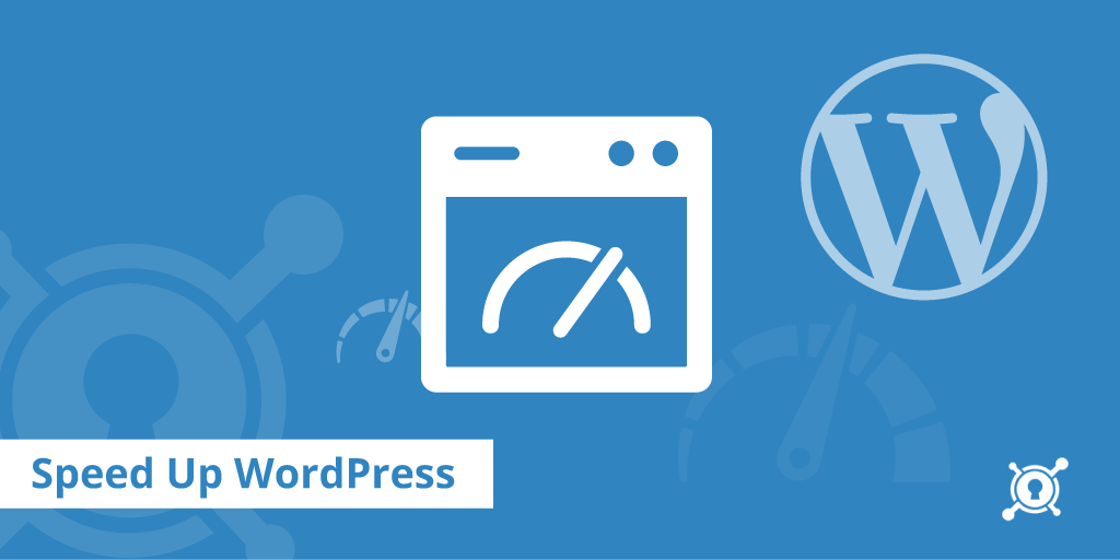 How to Speed-Up Your WordPress Website Business Hours