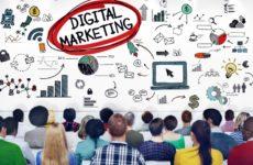 5 Ways to Measure Your Digital Marketing Efforts
