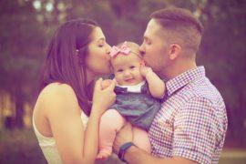 HDFC Child Insurance Plan