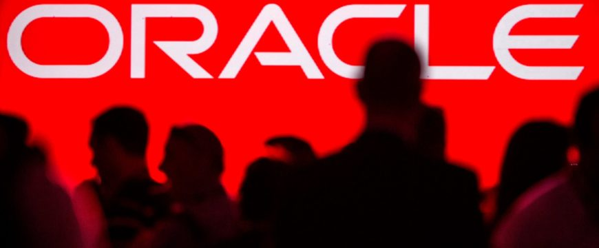 Oracle Remote DBA