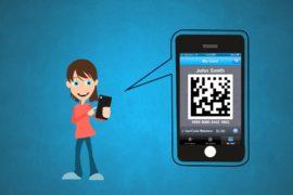 mobile app explainer videos