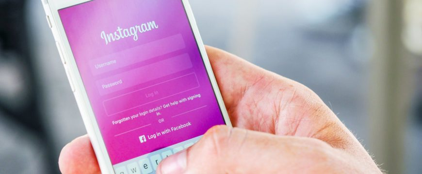 Increase Likes On Your Business's Instagram Profile