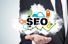 5 Reasons Why SEO Agencies Are Unable To Help Small Businesses
