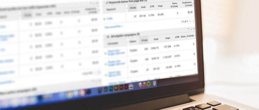 Google-Adwords-Audit