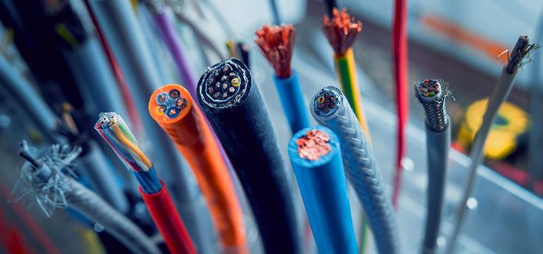 Electric Service Company Las Vegas