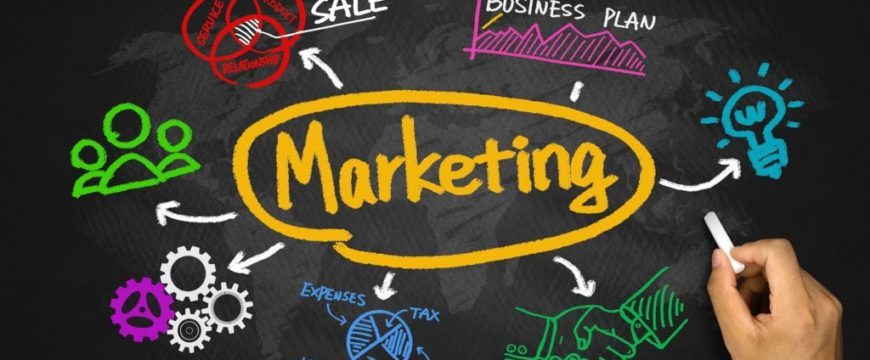 Defining Marketing Campaign Objectives