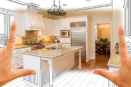 home-renovation-banner